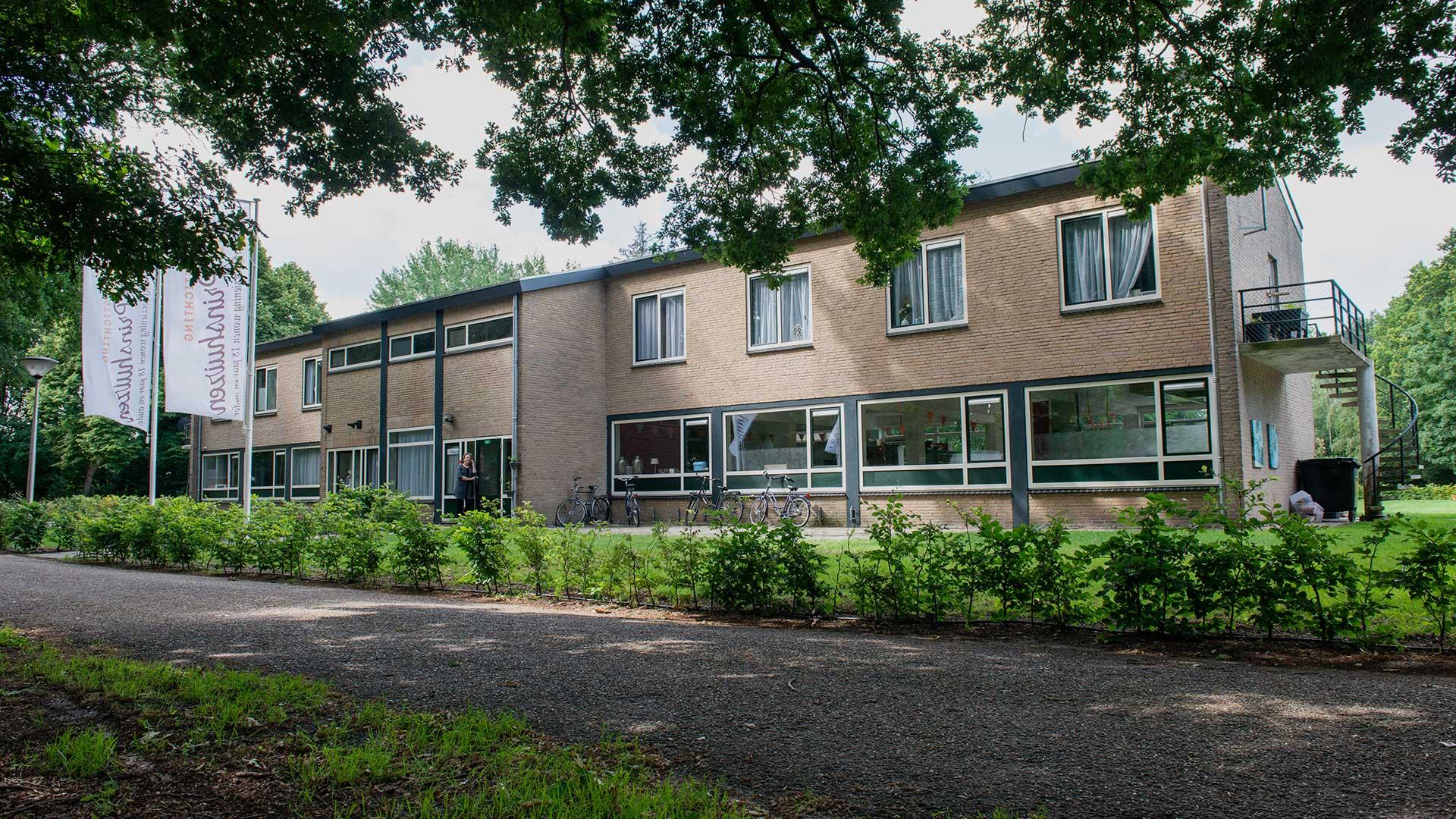 Prinshuizen-locatie-Slagharen1
